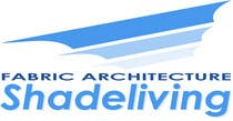 Graphic Design Contest Entry #161 for Logo design/update for leading architectural shade supplier