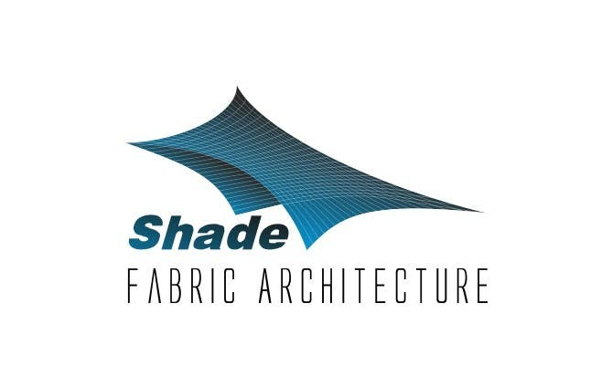 Wettbewerbs Eintrag #                                        123                                      für                                         Logo design/update for leading architectural shade supplier