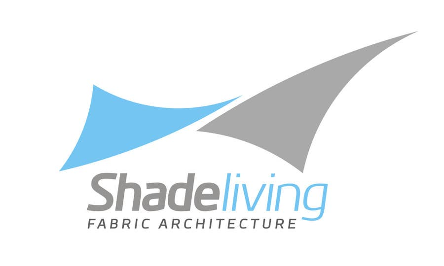 Contest Entry #279 for Logo design/update for leading architectural shade supplier
