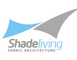 #279 для Logo design/update for leading architectural shade supplier от WasabiStudio