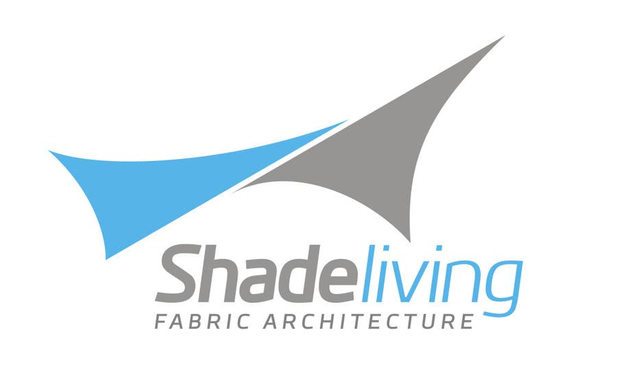 Wettbewerbs Eintrag #                                        259                                      für                                         Logo design/update for leading architectural shade supplier