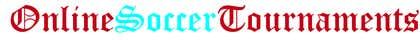 ANNONA100 tarafından Product Logo and Design için no 6