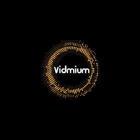 MUDASARJOHN tarafından A newly started Business would like YOU to create a luxurious Logo için no 19