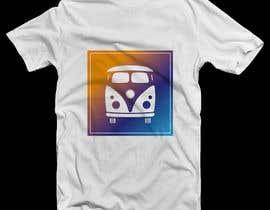 #46 for Design a T-Shirt by yoanschumacher