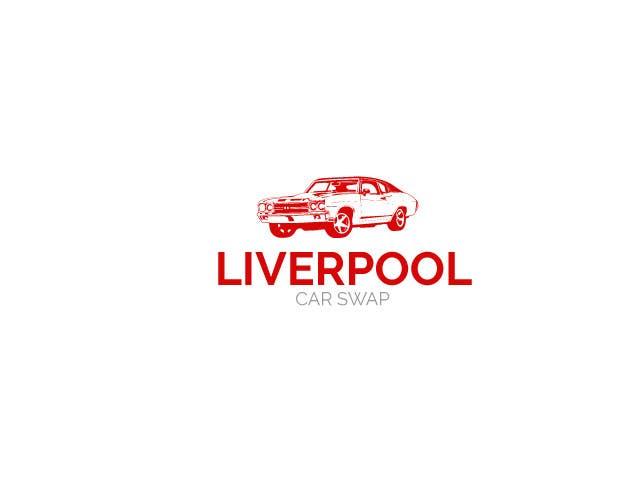 Participación en el concurso Nro.                                        6                                      para                                         Design a Logo for car swapping company