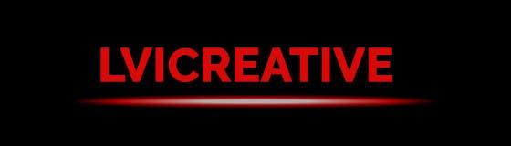 Contest Entry #                                        2                                      for                                         Design a Logo for creative agency