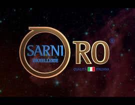gajdorendre tarafından 3d animation logo için no 1
