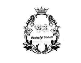 "#39 for logo design for ""beauty room "" by ath571e399df1976"