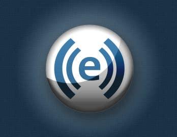 #281 for Design a Logo for Echo or Echo Alert by rramcreddy
