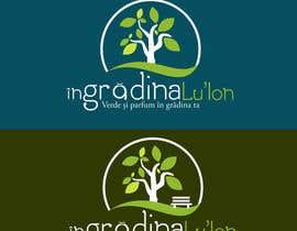 YudiiCt tarafından Logo Design company (landscape maintenance, landscaping and gardens services) için no 53