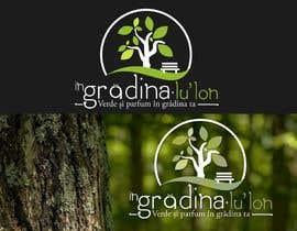 YudiiCt tarafından Logo Design company (landscape maintenance, landscaping and gardens services) için no 62