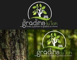 YudiiCt tarafından Logo Design company (landscape maintenance, landscaping and gardens services) için no 63