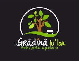 YudiiCt tarafından Logo Design company (landscape maintenance, landscaping and gardens services) için no 106