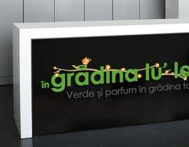 #28 para Logo Design company (landscape maintenance, landscaping and gardens services) de tolomeiucarles