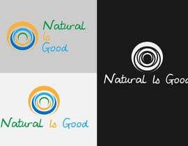 ivketattoo tarafından Design a Logo için no 26