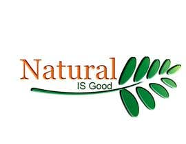 neerajsaini92 tarafından Design a Logo için no 32