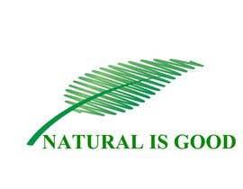 neerajsaini92 tarafından Design a Logo için no 36