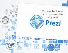 #1 para Presentación en Prize de videomakerslp