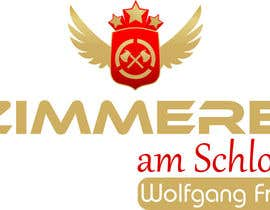 #14 for Logo Design for - ZIMMEREI AM SCHLOSS by scchowdhury