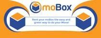 Participación Nro. 9 de concurso de Graphic Design para moBox Banner