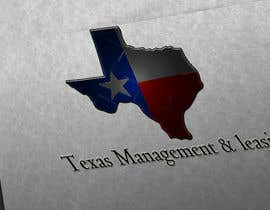 #23 para Texas Management and leasing por prodiptaroy