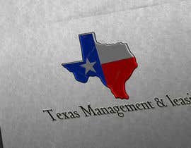 #24 para Texas Management and leasing por prodiptaroy