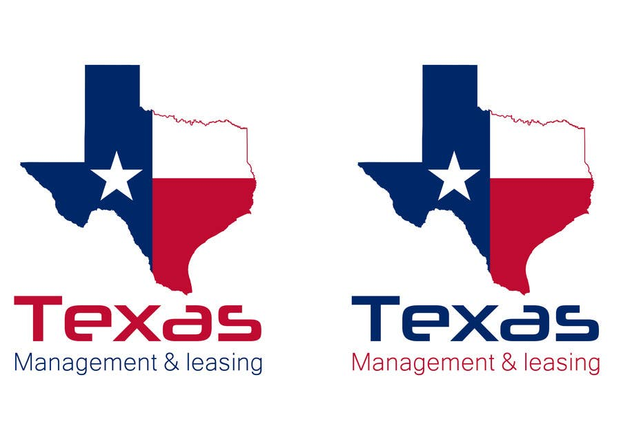Participación en el concurso Nro.                                        38                                      para                                         Texas Management and leasing