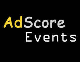 Číslo 2 pro uživatele Design a Logo - Adscore od uživatele Maqsood1999