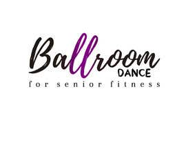 #17 สำหรับ Ballroom Dance for Senior Fitness โดย hugopvduarte