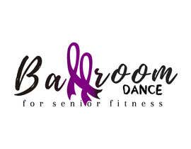 #23 สำหรับ Ballroom Dance for Senior Fitness โดย hugopvduarte