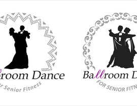 #20 สำหรับ Ballroom Dance for Senior Fitness โดย raximus