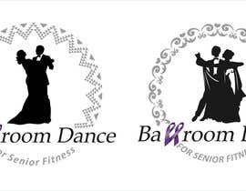 #21 สำหรับ Ballroom Dance for Senior Fitness โดย raximus