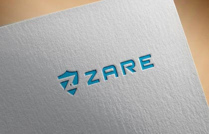 billsbrandstudio tarafından Design a Logo for Zare.co.uk için no 201