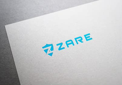 billsbrandstudio tarafından Design a Logo for Zare.co.uk için no 204