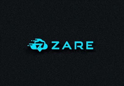billsbrandstudio tarafından Design a Logo for Zare.co.uk için no 207