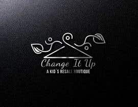 #32 para Change It Up de OliveraPopov1