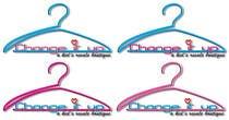 Participación Nro. 16 de concurso de Logo Design para Change It Up