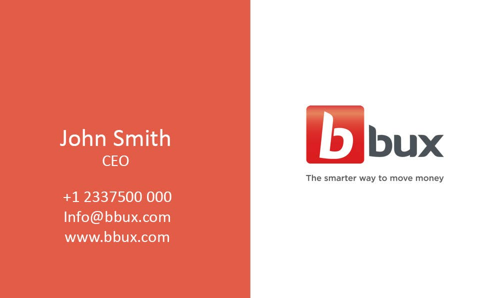Participación en el concurso Nro.                                        15                                      para                                         design a new business card template for organisation