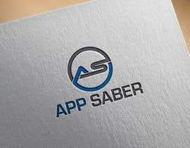 rakibul9963 tarafından Design a Logo için no 38
