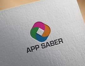 mehediabraham553 tarafından Design a Logo için no 55
