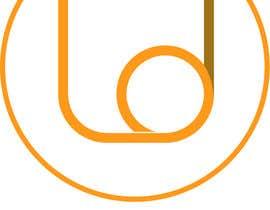 #10 สำหรับ Create a Logo/Crie uma Logo/Crear un Logotipo โดย anilvishnu