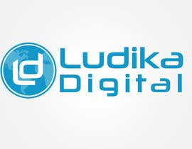 Nro 11 kilpailuun Create a Logo/Crie uma Logo/Crear un Logotipo käyttäjältä livelydigital