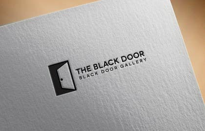 DesignKreativist tarafından Design a New Logo for Art Gallery and Picture Framing Business için no 43