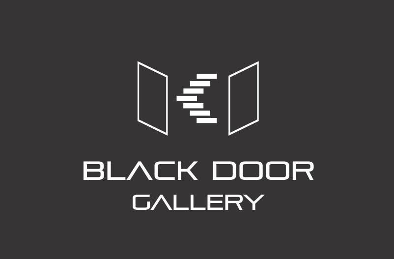 Participación en el concurso Nro.                                        57                                      para                                         Design a New Logo for Art Gallery and Picture Framing Business