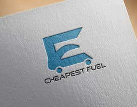 #37 para Logo for cheapest fuel App de imran5034