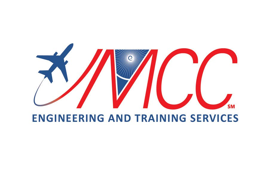 #185 for Logo Design for JMCC Engineering and Trraining Services by DeakGabi
