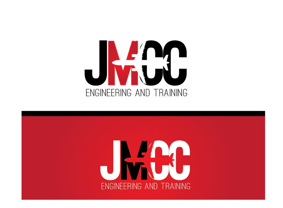 Contest Entry #                                        60                                      for                                         Logo Design for JMCC Engineering and Trraining Services