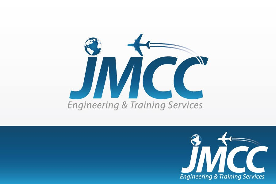 #132 for Logo Design for JMCC Engineering and Trraining Services by colgate