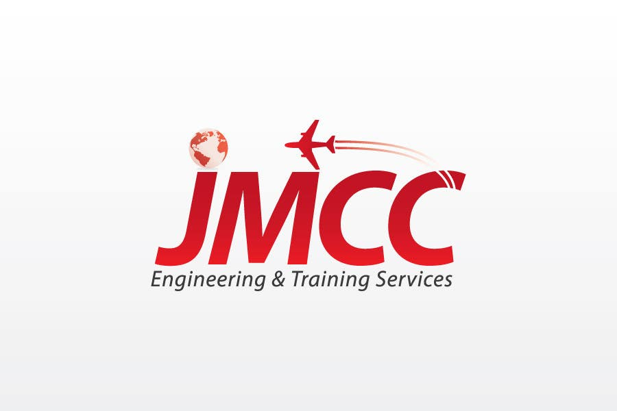 #92 for Logo Design for JMCC Engineering and Trraining Services by colgate