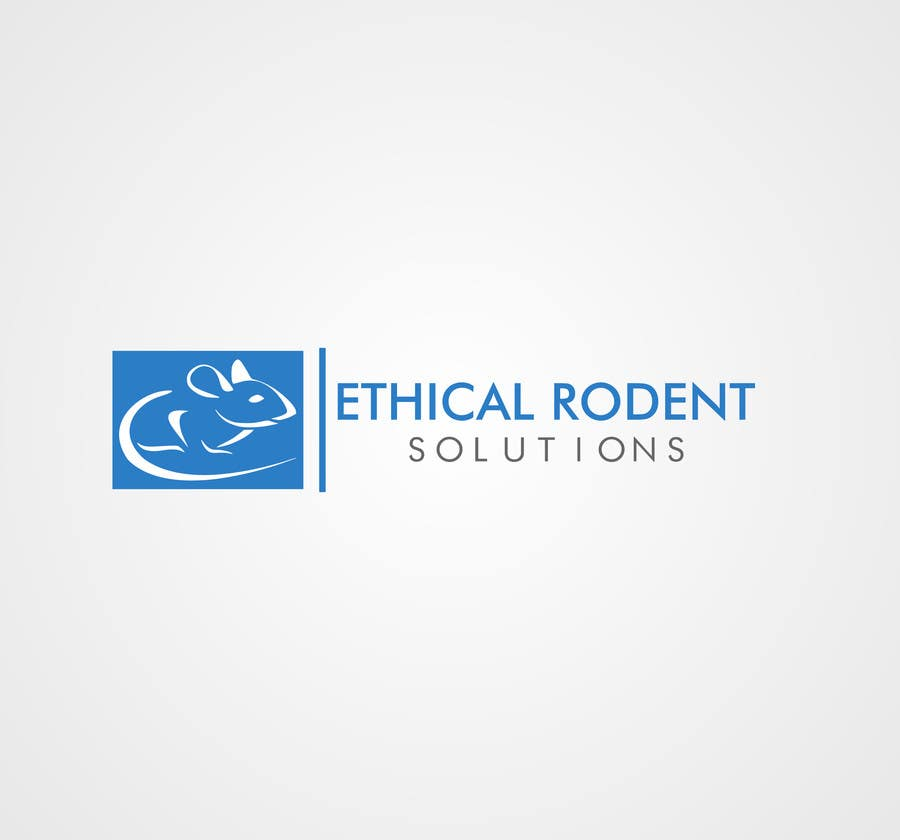 Contest Entry #                                        16                                      for                                         Aspiring ethical company requires you to design a logo